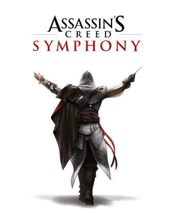 Assassin S Creed Symphony Assassin S Creed Wiki Fandom