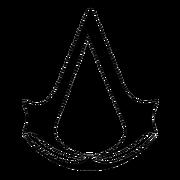 Assassin's Creed'Logo