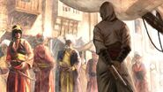 Assassins-Creed-Early-Concept-Art-Hidden-Blade