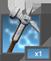 PL warhammer 1