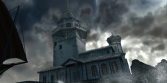 The Maiden's Tower Database image