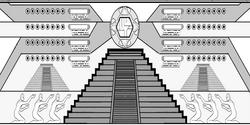 AC2 Ologramma 2