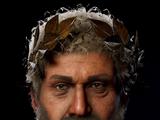 Archidamos of Sparta
