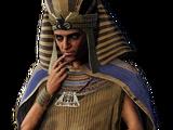 Ptolemy XIII