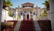 ACO Ptolemaic Royal Palace 2