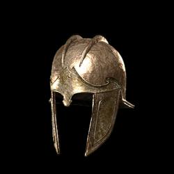 ACOd-IllyrianHelmet6