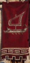 ACOd-banner-Achaia