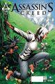 AC Titan Comics 9 Cover C.jpg