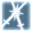 Amélioration Blocage Automatique