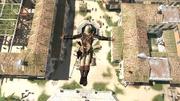 AC4 Leap of Faith
