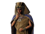 Ptolémée XIII