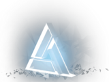 Défis Abstergo (Rogue)