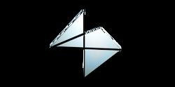 Animus-data-fragment