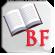 BFbookicon