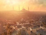 Konstantinápoly
