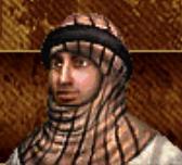Hamid (Rafiq)