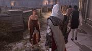 Assassins Creed 2 Dove Assumere Prostitute