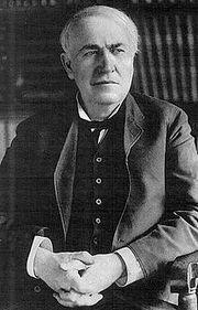 220px-Thomas Alva Edison k