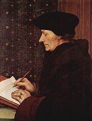 270px-Hans Holbein d. J. 047