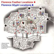 477px-Florence Map1