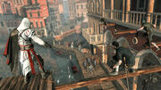 AC2 Promotional Screenshot 9