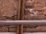 Ausrüstung in Assassin's Creed II