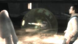 ACIII Junon Solution Temps