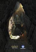 ACIV Tulum Temple concept 8