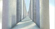 ACR DLC-7-corridor3