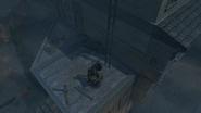 ACR La Sentinelle - 1re partie 7