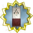 Fájl:Badge-category-6.png