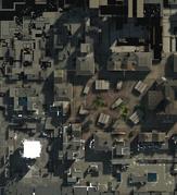 ACIII - Animus Core - Aerial