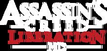 ACLHD logo