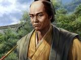 Chaya Shirōjirō Kiyonobu