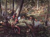 Guerra franco-indiana