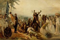FrenchRevolutionEchoes