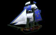 HMSDrakeFrenchACP
