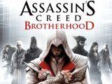Assassin's Creed: Brotherhood Original Soundtrack