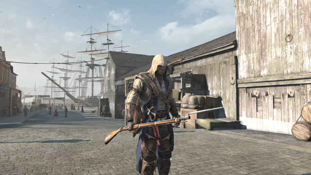 File:AC3 Connor Musket.png