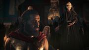 ACOD Bully the Bullies - Leonidas Warned By The Cult