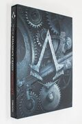 Art of Assassin's Creed Syndicate Limited Edition