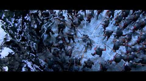 Assassin's Creed Revelations -- E3 Trailer NL