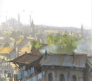 Constantine District