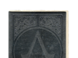 Altaïr Ibn-La'Ahad Kódexe