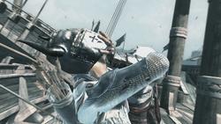 640px-Sibrand Assassination 3
