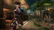 ACIV Black Flag screenshot multiplayer 10