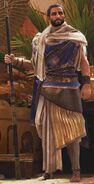ACO Apollodorus