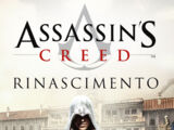 Assassin's Creed: Rinascimento