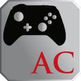 File:Eraicon-Altair's Chronicles.png