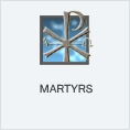 Martyrs PL